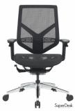 למעלה כסאות משרד איכותיים ביותר | סופר דסק | ריהוט משרדי עם סגנון TA-17